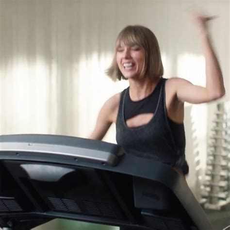 taylor swift and apple music taylor swift and apple music vs treadmill video 15