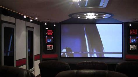 home theater design diy diy home theater lightandwiregallery com