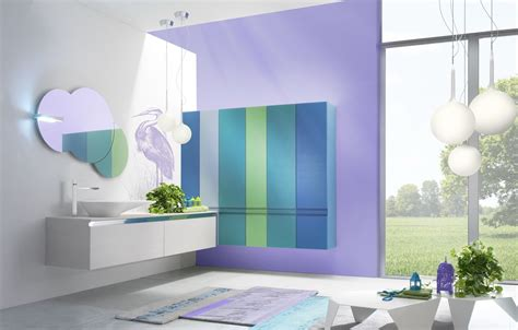 immagine bagno synergie bagni lavanderie e accessori synergie