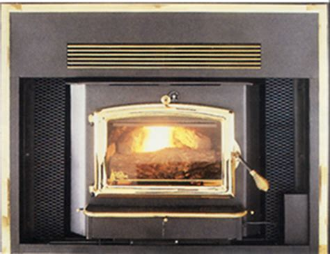 buck 80zc catalytic phase ii stove by obadiah s woodstoves