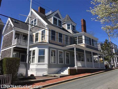 Nantucket Property Records Nantucket Property Transfers Week Ending Friday May 5 2017 Atlantic East