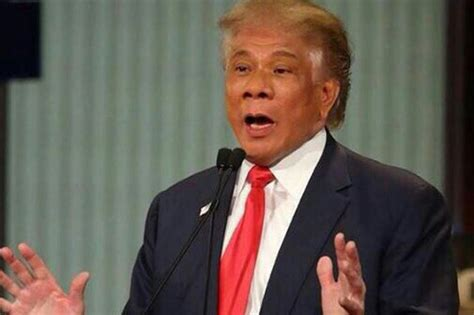 trump duterte pinoy netizens marked duterte putin xi and trump as