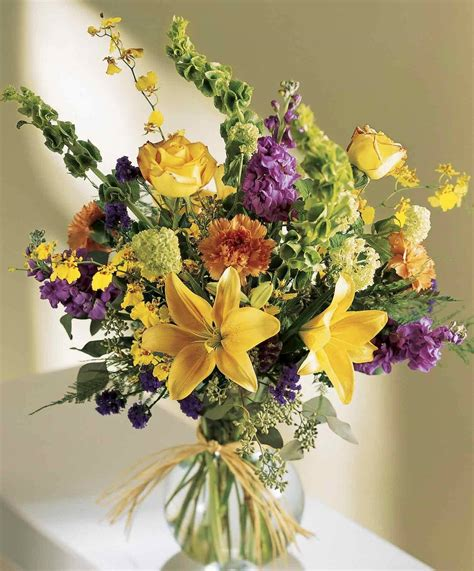 regala fiori regalare i fiori regalare fiori