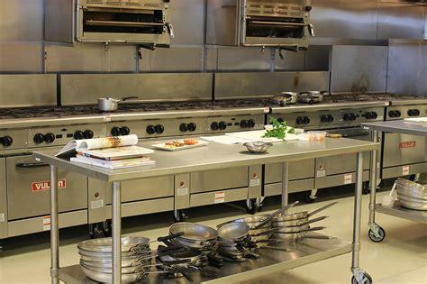 cuisine commerciale c 243 mo eliminar la grasa en una cocina industrial vinfervinfer