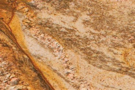 Granite Countertops In Toledo Ohio by Imperial Gold Universal Marble Granite Toledo Ohio