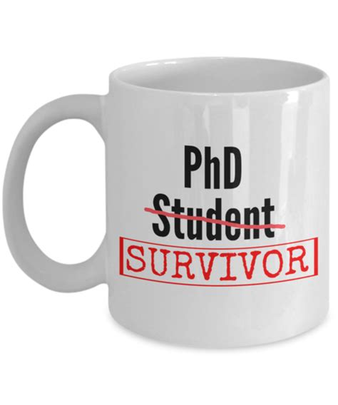 phd advisor gift what would be a thoughtful gift for my phd advisor when