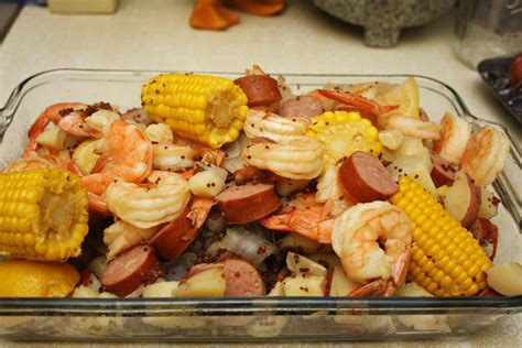 boil house top 28 low country boil festival culinarylocal annual oyster roast crawfish boil