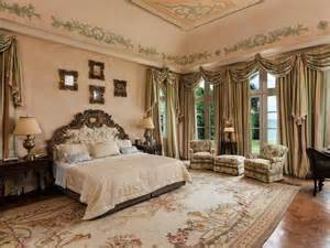 mansion bedroom oceanfront palm beach mansion 47 million business insider
