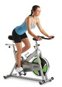 indoor bike lifespan fitness s1 indoor cycling bike review