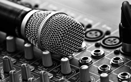 the sins of the music industry are many – the greyhound