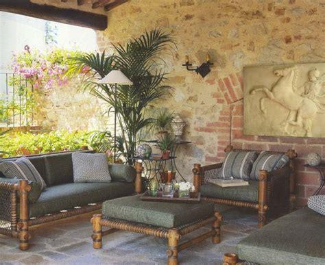 imagenes de jardines terrazas galeria fotogr 225 fica de relieves decoraci 243 n interior y de