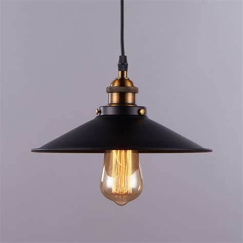 Luminaire Pendant Lighting Aliexpress Buy Industrial Pendant Light American Retro Loft Living Room Cafe Bar Decor