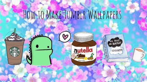 wallpaper tumblr sweet tumblr wallpapers cute group 64
