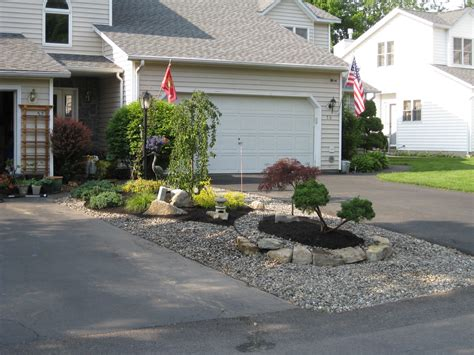 Land Design Offers Landscape Project Management In The Landscaping Albany Ny