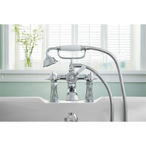 mira bath shower mixer mira virtue bath shower mixer