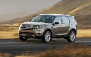 image 2016 land rover discovery sport size 1024 x 643