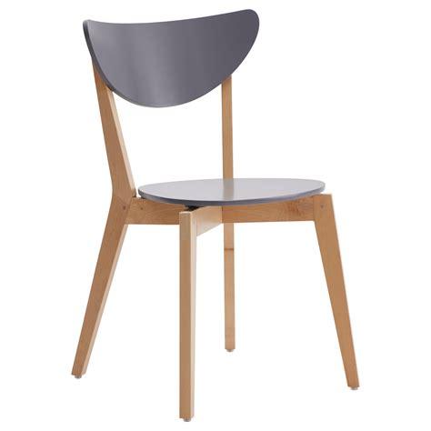 Chaises De Cuisine Fly #1: chaises-hautes-cuisine-ikea.jpg