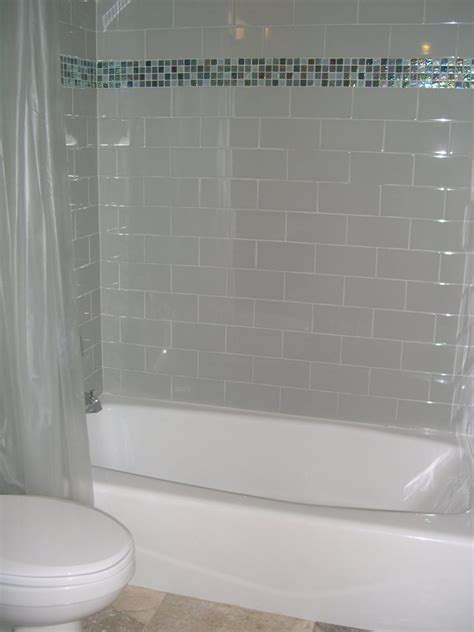 bathroom tub tile ideas tub surround tile tile design ideas
