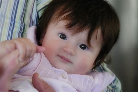 wallpaper of very cute baby cute baby pictures daily very cute babies wallpapers