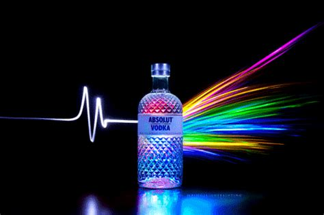 wallpaper vodka tumblr alcohol gif on tumblr