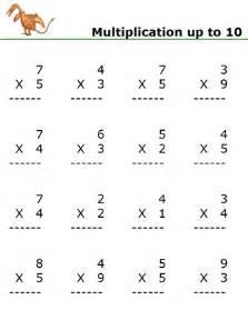 multiplication worksheets multiplication math games free