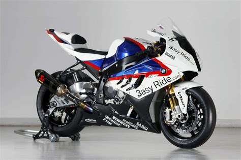 bmw bike 1000rr bmw s 1000rr sbk