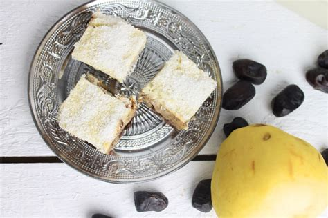 gesunder kuchen backen gesunder kuchen ohne zu backen datteln chiasamen quitten