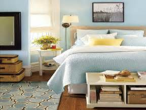soothing paint colors bedroom calm bedrooms