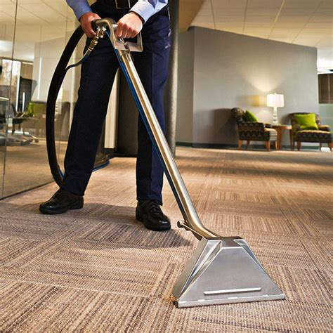 upholstery cleaning dublin dublin carpet cleaning
