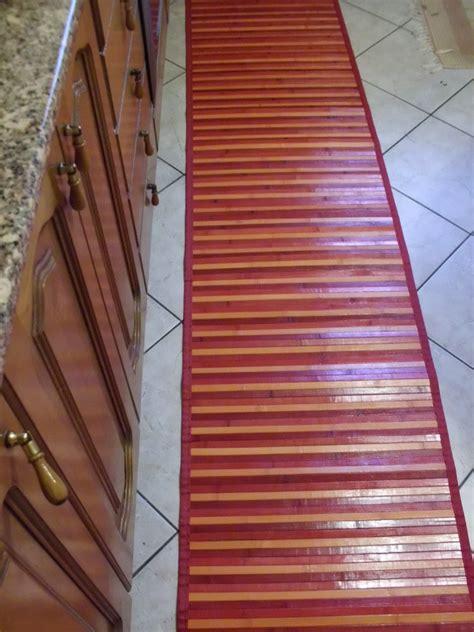 tappeti lunghi per cucina tappetomania tappeti prodotti tessili di qualita tappeti