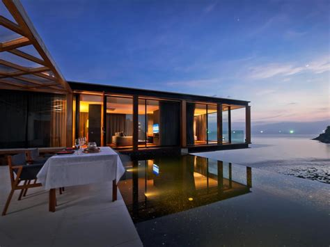 agoda phuket best price on the naka phuket villa in phuket reviews