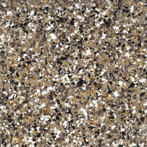 Floor Chip Flakes   Available Decorative Color Chip Flake