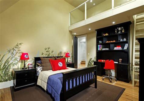 kids bedroom decor canada bedroom decorating and designs by douglas design studio