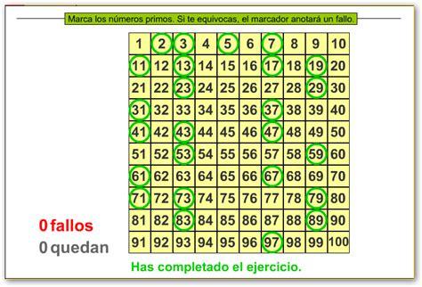 tabla de numeros aleatorios tabla de 1000 numeros red magisterial tabla de 100 n 250