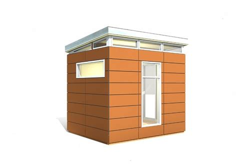 ideas   shed  pinterest small sheds