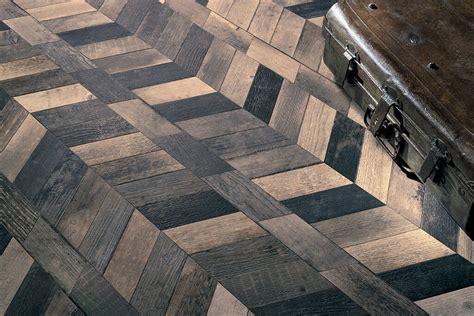 fugatura piastrelle le 5 pi 249 collezioni di piastrelle effetto legno