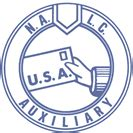 Nalc Mba by Nalc Auxiliary National Association Of Letter Carriers