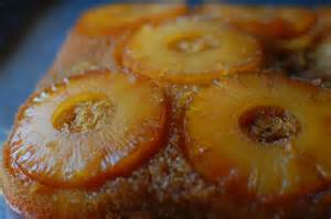 easy pineapple upside down cake recipe food com