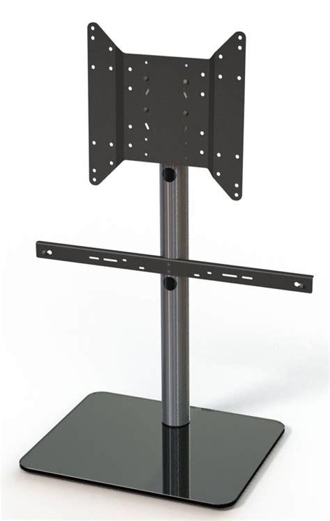 Jual Samsung Ssmvm20l Wall Management just racks by spectral tv600sp bg tv stands
