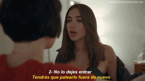 dua lipa new rules lyrics az amiga love tumblr