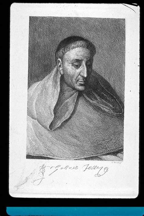 tirso de molina the retrato de fray gabriel t 233 llez quot tirso de molina quot de b maura g 186 fuente biblioteca tirso