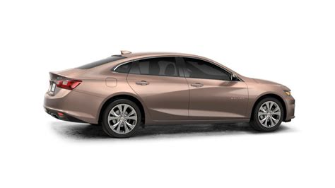 healy chevrolet 2018 chevrolet malibu features healey chevrolet in