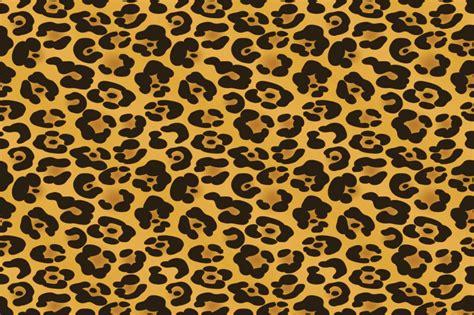 imagenes uñas animal print vin 237 les textiles animal print think publicidad solo