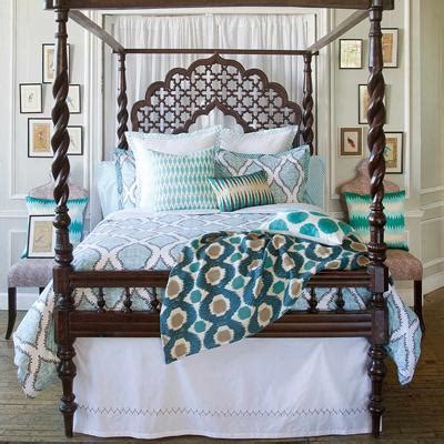 john robshaw bedding john robshaw textiles mali bed collections i john robshaw