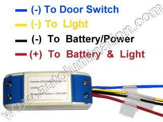 Remote Brite Light Lu Remote Emergency Led Wireless module