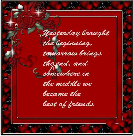 imagenes de happy birthday best friend happy birthday friend quotes