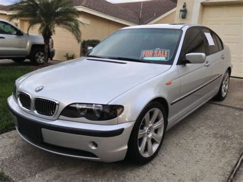 bmw 325i filter location 325 cabin filter location 325 get free image about