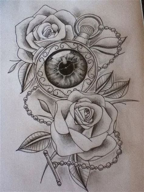new pin up tattoo drawings www imgkid com the