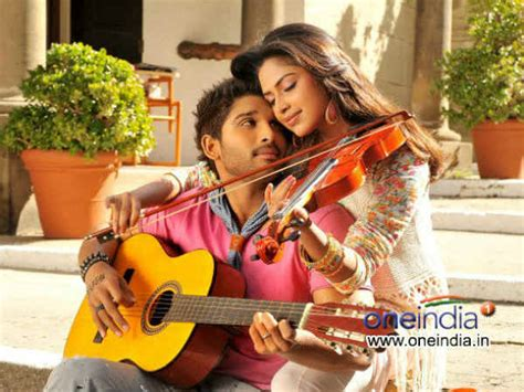 romeo and juliet malayalam theme music romeo and juliets movie review filmibeat