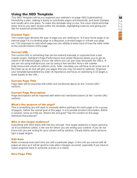 sle consulting report format pictures to pin on